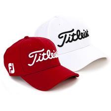 Titleist Men's Low Rise Performance Hat