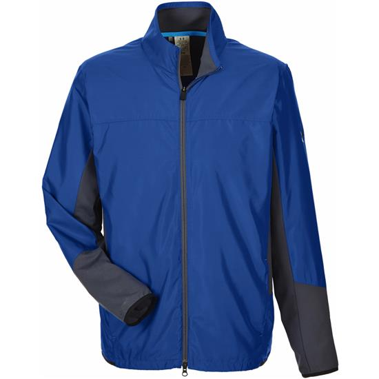 Under Armour Men's Groove Hybrid Jacket
