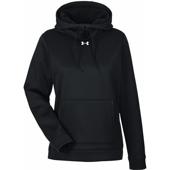 Under Armour Storm Armour Fleece Hoody for Women