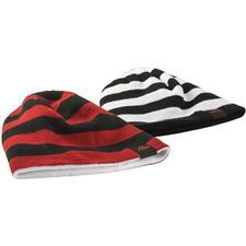 Adams Golf Men's Beanie Hat