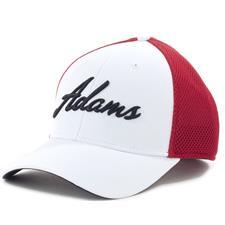 Adams Golf Men's Tour Flex Fit Hat