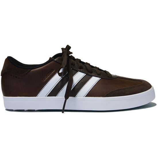Adidas Men's Adicross V Golf Shoes