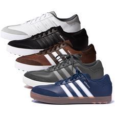 Adidas Wide Adicross V Golf Shoes