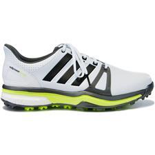 Adidas Men's Adipower Boost 2 Golf Shoe