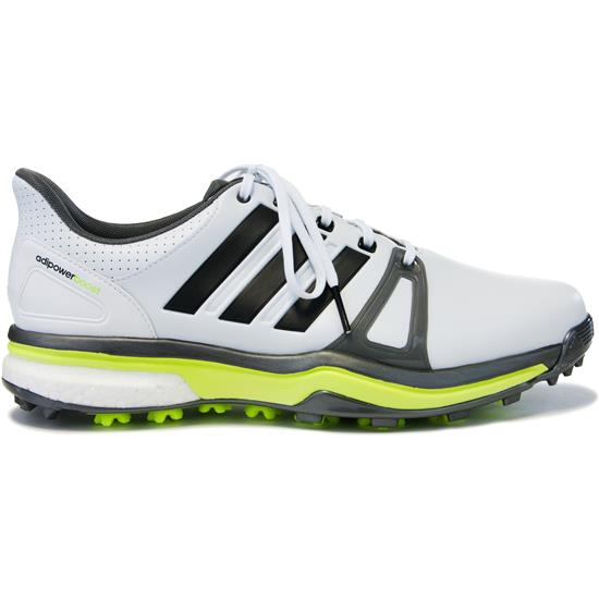 Adidas Men's Adipower Boost 2 Golf Shoe