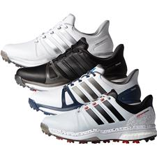 Adidas Wide Adipower Boost 2 Golf Shoes