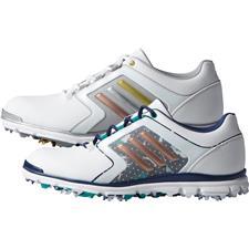 Adidas Adistar Tour Golf Shoes for Women