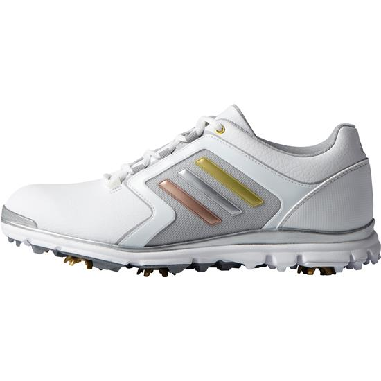 Adidas Adistar Tour Golf Shoes for Women