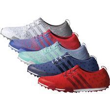 Adidas Ballerina Primeknit Golf Shoes for Women