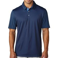 Adidas Men's ClimaCool Gradient Polo