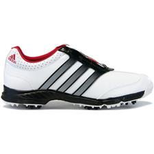 Adidas Response BOA Golf Shoes for Women