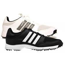 Adidas Wide Tech Response 4.0 Golf Shoes