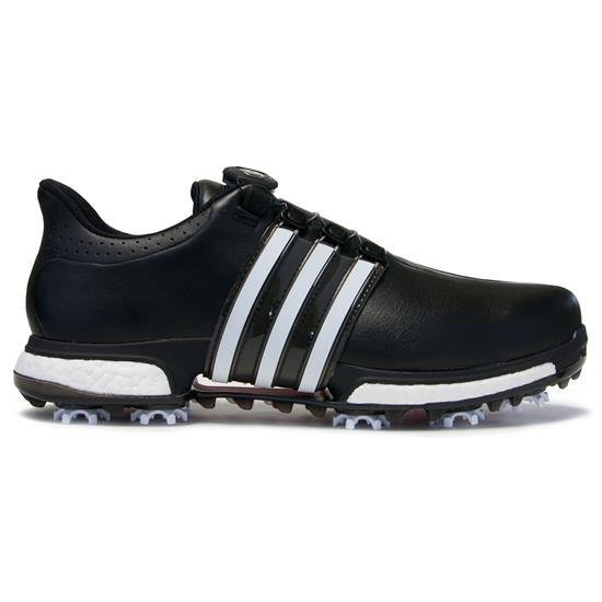 Adidas Men's Tour 360 BOA Boost Golf Shoes
