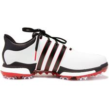 Adidas Wide Tour 360 Boost Golf Shoe Closeout Model