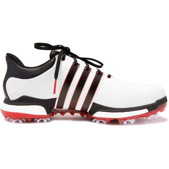 Adidas Men's Tour 360 Boost Golf Shoe Closeout Model