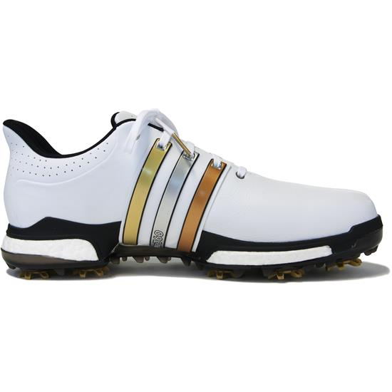 Adidas Men's Tour 360 Boost Golf Shoe Closeout Models
