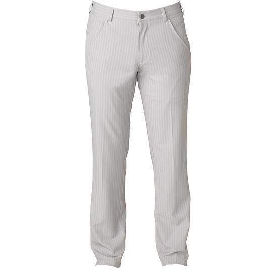 Adidas Men's Ultimate Dot Herringbone Pant