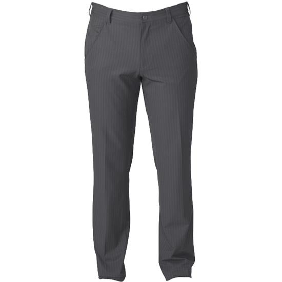 Adidas Men's Ultimate Dot Herringbone Pant