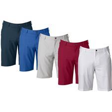 Adidas Men's Ultimate Dot Herringbone Short