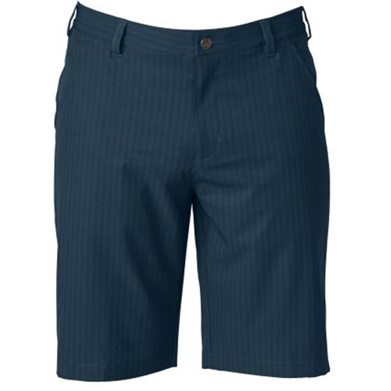 Adidas Men's Ultimate Dot Herringbone Short