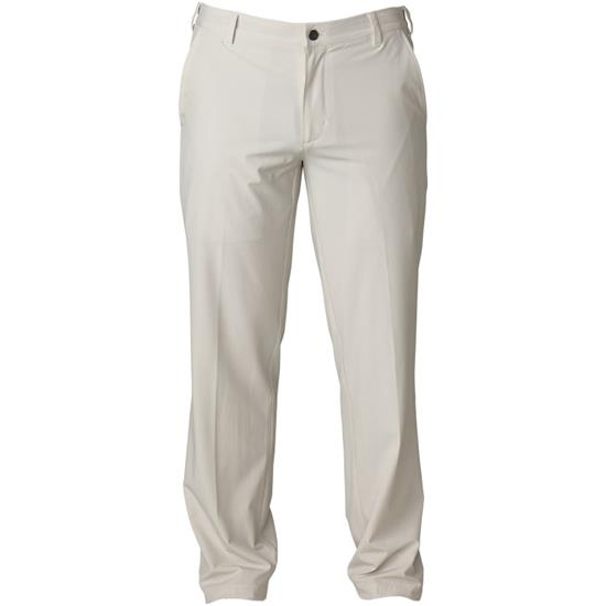 Adidas Men's Ultimate Regular Fit Pant