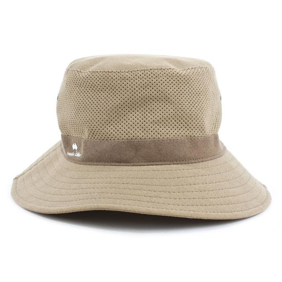 Aussie Chiller Men's Perforated Bucket
