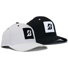 Bridgestone Personalized Couples Collection Hat