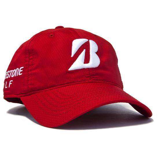 Bridgestone Men's Kuchar Collection Hat