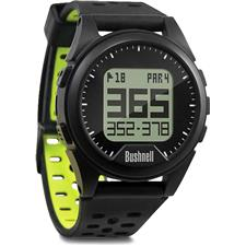 Bushnell NEO iON GPS Watch