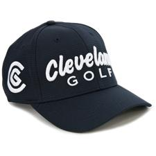 Cleveland Golf Men's CG Tour Hat