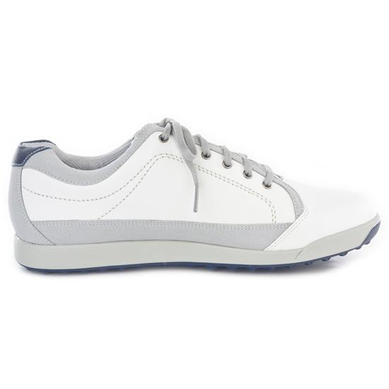 FootJoy Men's Contour Casual Spikeless Closeout Golf Shoe