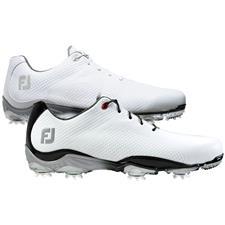 FootJoy Men's D.N.A. Core Previous Season Shoe Styles