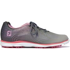 FootJoy Wide EmPower Manufacturer Closeout Golf Shoes for Women