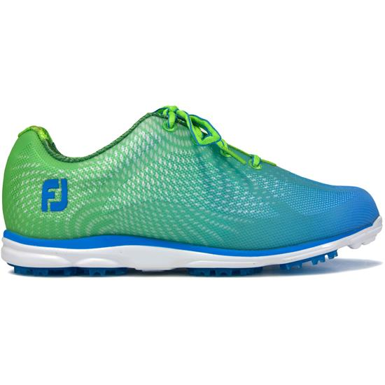 FootJoy EmPower Golf Shoes for Women - Previous Season