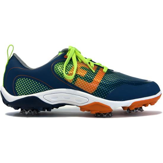 FootJoy Men's FreeStyle Golf Shoes for Juniors