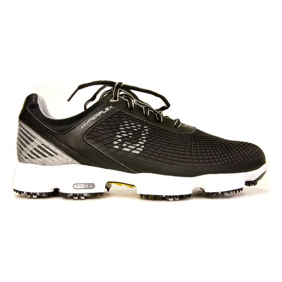 FootJoy Men's Hyperflex - Previous Season Style