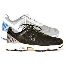 FootJoy Men's Hyperflex Manufacturer Closeout Golf Shoe