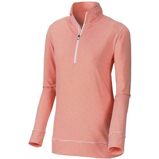 FootJoy Lightweight Half-Zip Mid Layer for Women