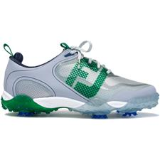 FootJoy Wide FreeStyle Golf Shoes - Previous Season Style