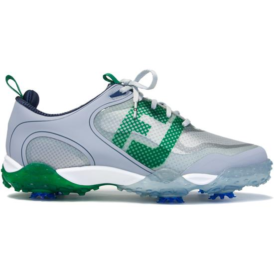 FootJoy Men's Limited Edition FreeStyle Golf Shoe