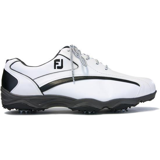 FootJoy Men's SuperLites Golf Shoes - Previous Season Style