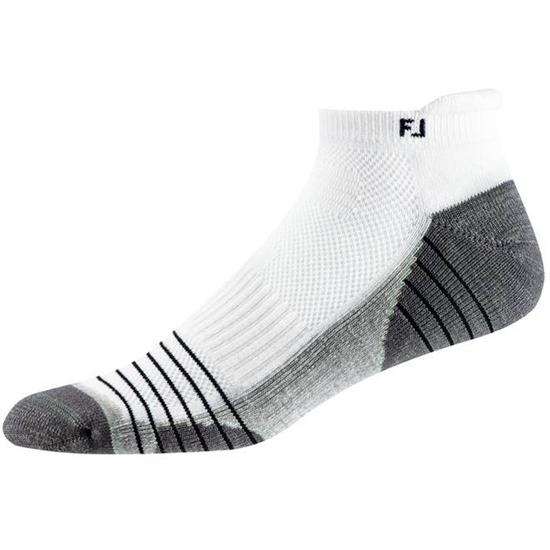 FootJoy Men's TechSof Tour Roll Tab Socks