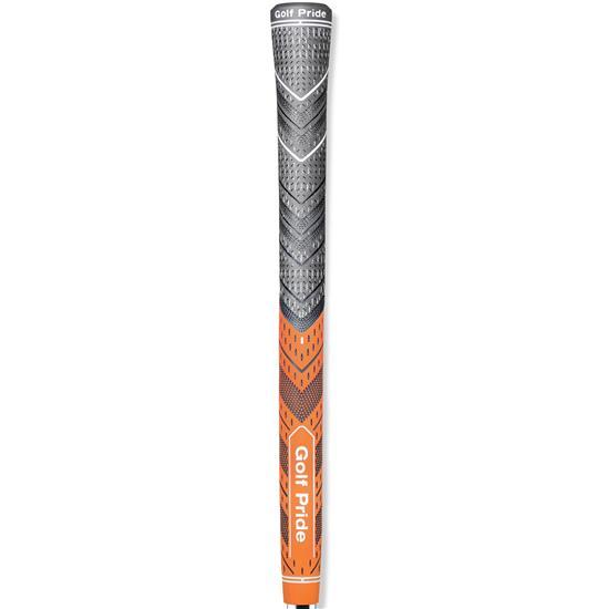 Golf Pride New Decade Multicompound MCC Plus4 Grip - Standard