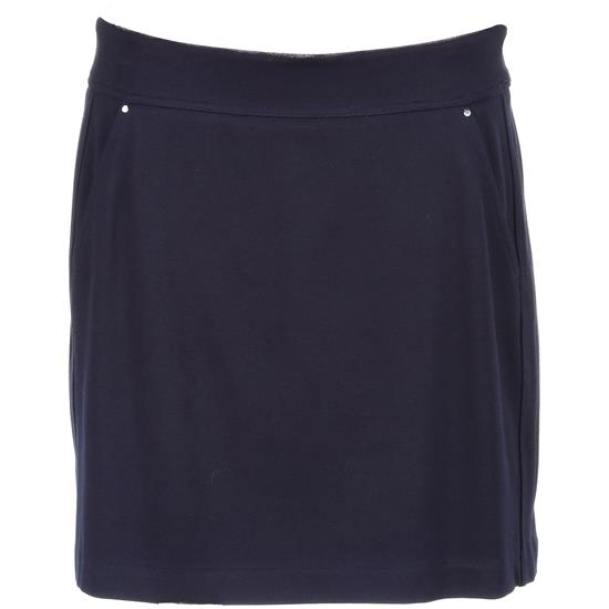 Greg Norman Comfort Control Ponte Skort for Women