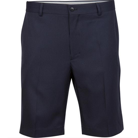 Greg Norman Men's Fashion Stripe Short