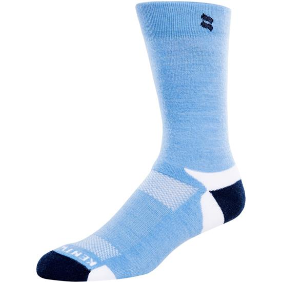 Kentwool Men's Game Day Tour Standard Socks