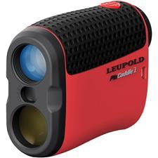 Leupold PinCaddie 2 Rangefinder