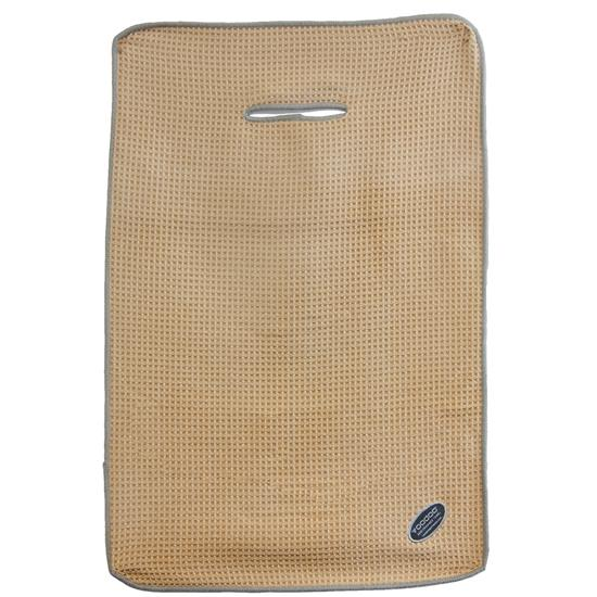 Microfiber Performance Golf Towel - 15x23