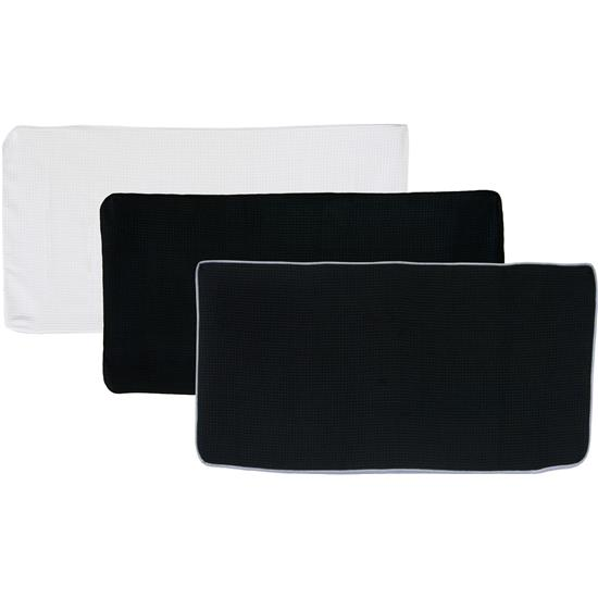 Microfiber Performance Large Golf Tour Towel