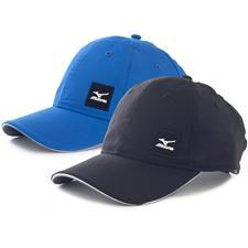 Mizuno Men's Small Block Hat